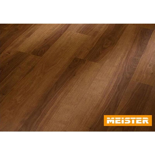 Laminate Meister 6440 LC75 8mm - Laminate