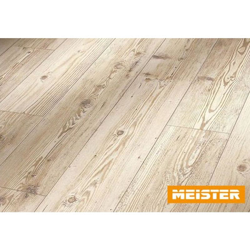 Laminate Meister 6449 LD75 8mm - Laminate