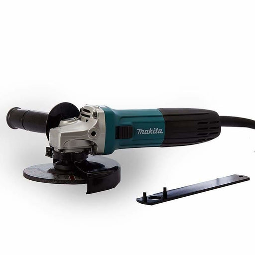 Makita GA4530R 720Watt + 15 125mm