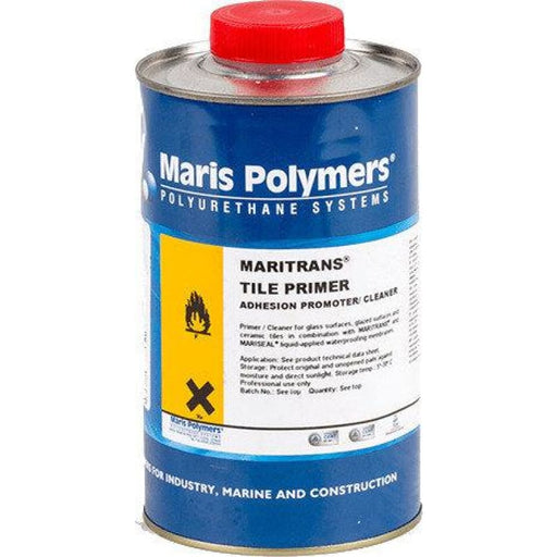 Maris Polymers Maritrans Tile Primer Αστάρι Πρόσφυσης