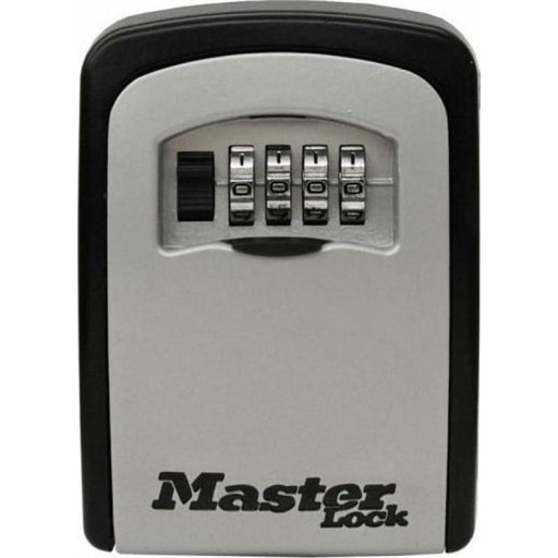 Master Lock Select Access 5403EURD