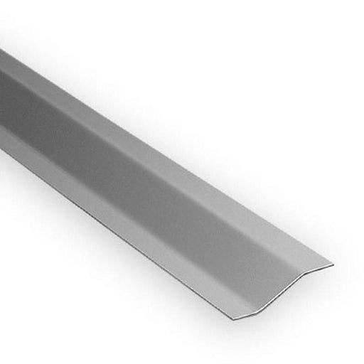 2127 / 2128 - (Stainless Steel) / 820mm