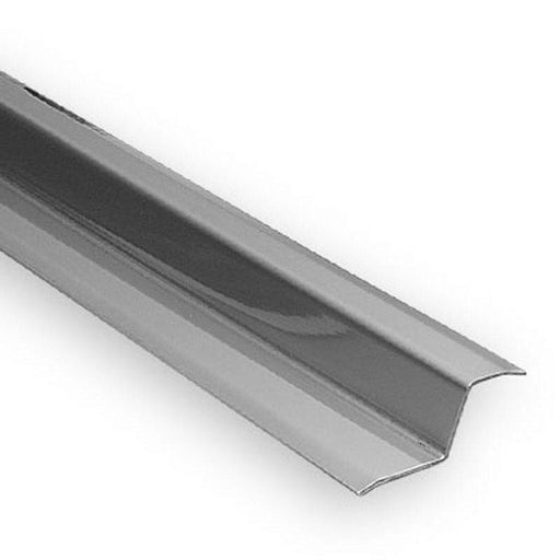 2135 / 2136 - (Stainless Steel) / 820mm