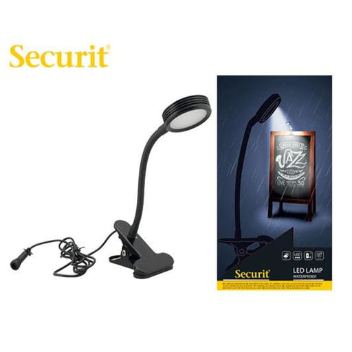 Securit Led 1