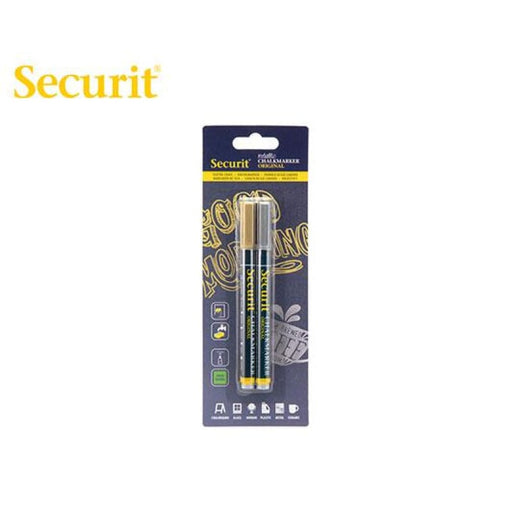 Securit - 1-2Mm 2