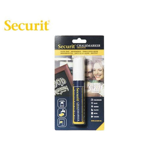 Securit 7-15Mm 1T