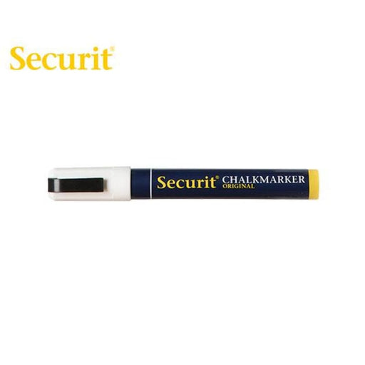 Securit 2-6Mm 12T