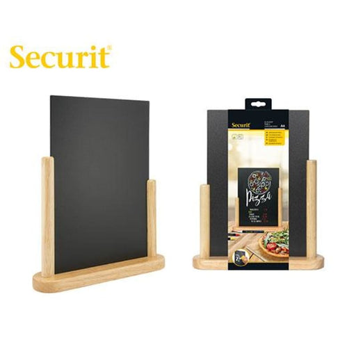 Securit 32 3x27cm