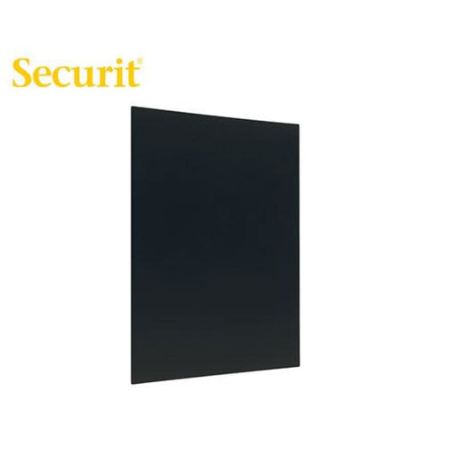 Securit 32x21Cm 3