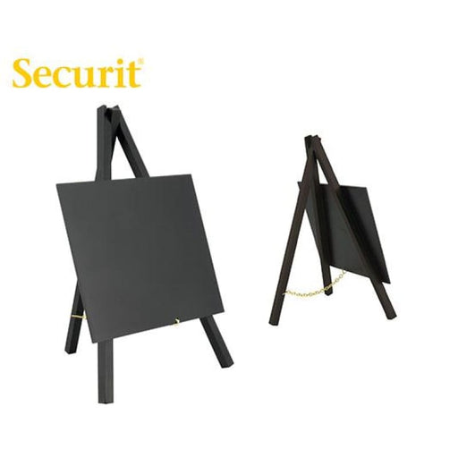Securit 24 4x15x13 5Cm 3