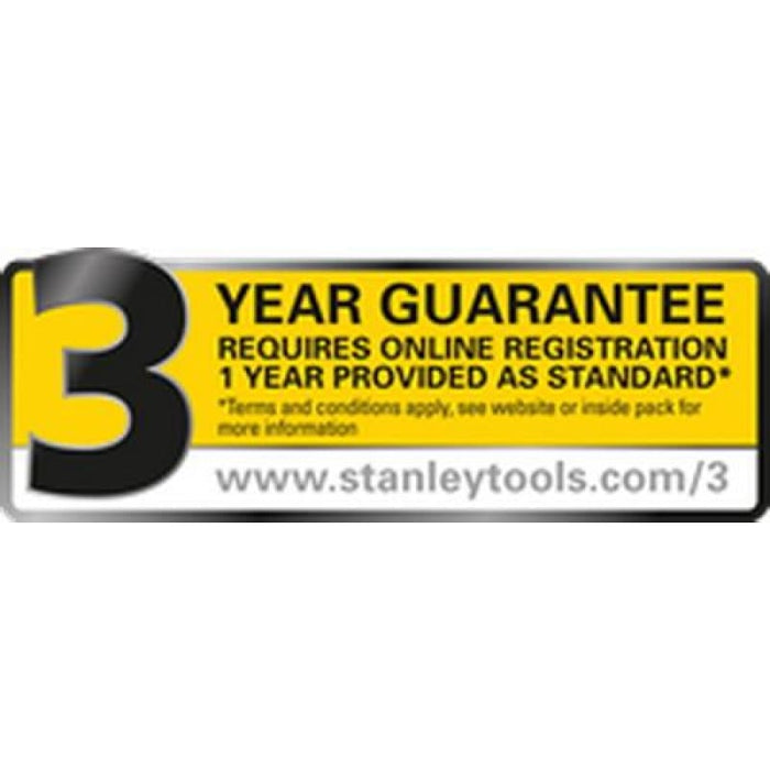 Stanley FME721 216mm 1500W