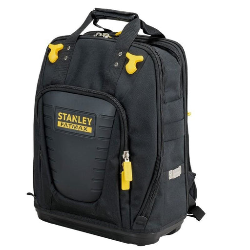 Stanley FMST1-80144 Fatmax Quick Access