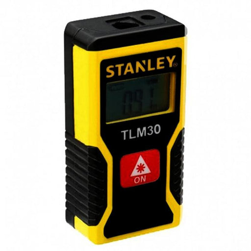 Stanley STHT9-77425 TLM 30