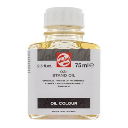 Talens 031 Stand Oil