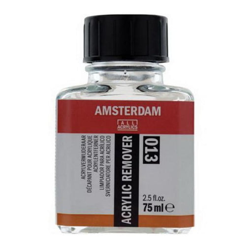 Talens Amsterdam 013 Acrylic Remover