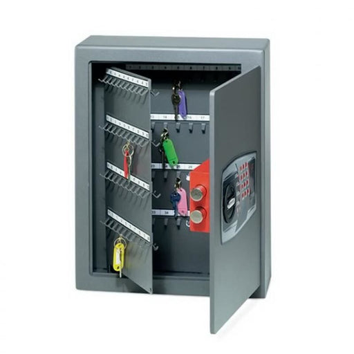 Technomax Key Cabinets CE