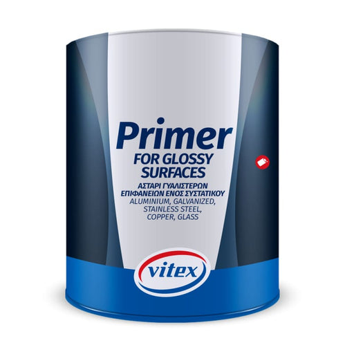 Vitex Primer For Glossy Surfaces