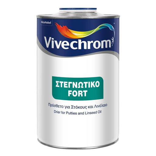 Vivechrom Fort