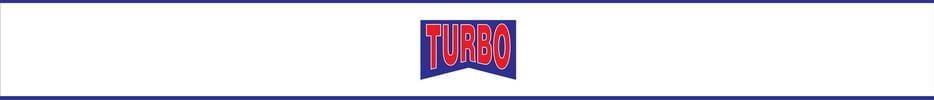 Turbo All Seal