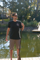 Mens' Favorite Fit SUP T-Shirt