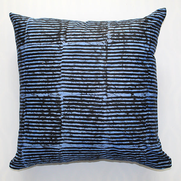 Midnight Pillow Cover