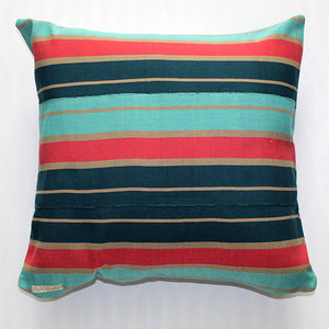 Horizon 20x20 Pillow Cover