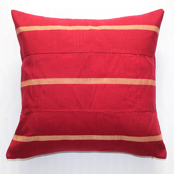 Pomegranate Pillow
