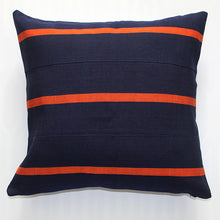 Earthenware Pillow
