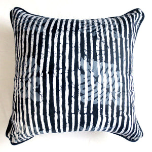 Reeds & Rushes Pillow