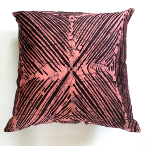 Mallow Pillow Cover