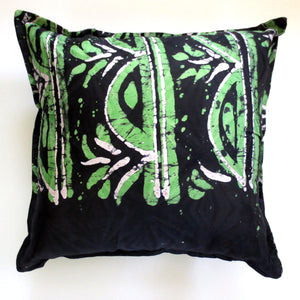 Sprouts Pillow Cover