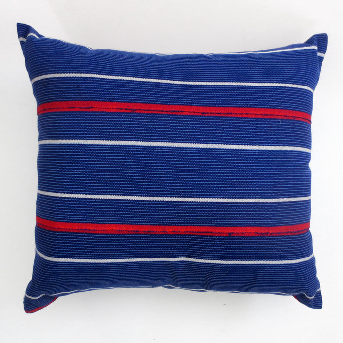 Fort-de-France 20x20 Pillow Cover