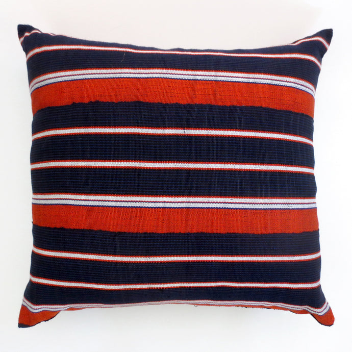 Earthenware  20x20 Pillow Cover