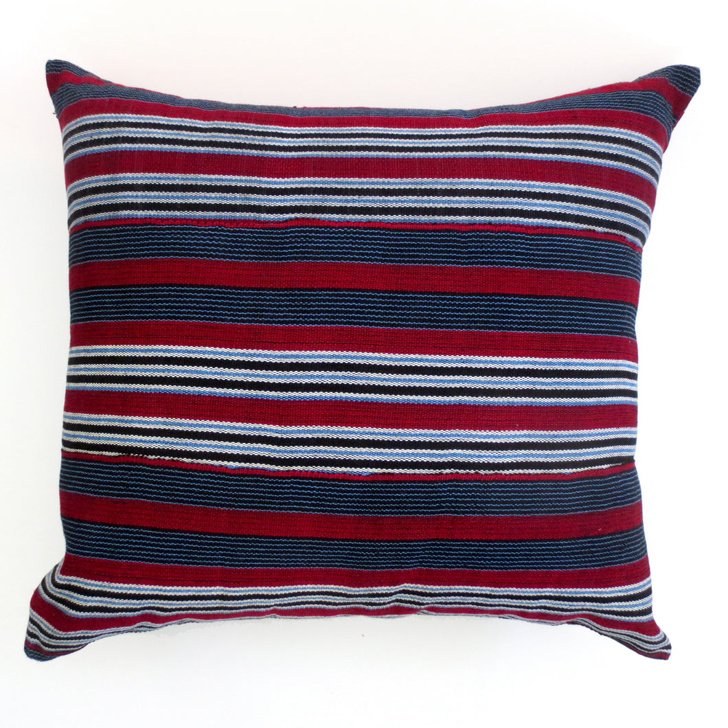 Antilles Pillow
