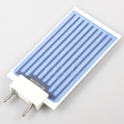 10g/h Two-sided Ceramic Ozone Plate For Ozone Generator