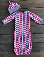 Woo Pig Newborn Set
