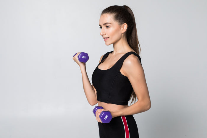 Why You Should Invest In Personal Trainers and Workout Apparel - Plus Minus Co.