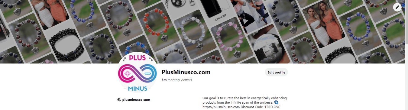PlusMinusco.com aproces