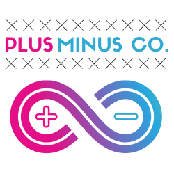 Plus Minus Co.