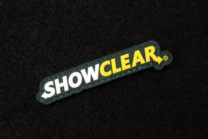 Show Clear Morale Patch