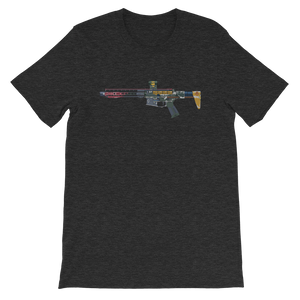 Blown Deadline Boba Fett T-Shirt