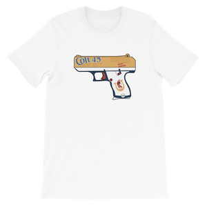 Hi-Point Colt 45 T-Shirt