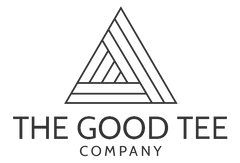 The Good Tee Company