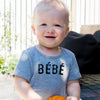 The Bébé T-Shirt