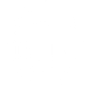 Roadtrip Coffee Subscription