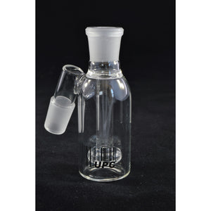 UPC - 18mm Ash-Catcher with Showerhead Perc