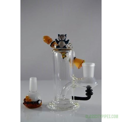 Empire-Glassworks-Pokemon-Flute-Snorlax-Rasta-Heady-Water-Pipe