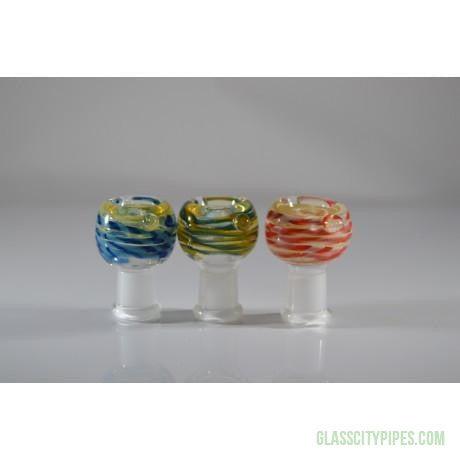 Color-Swirl-Female-Joint-Bowl-14mm-18mm