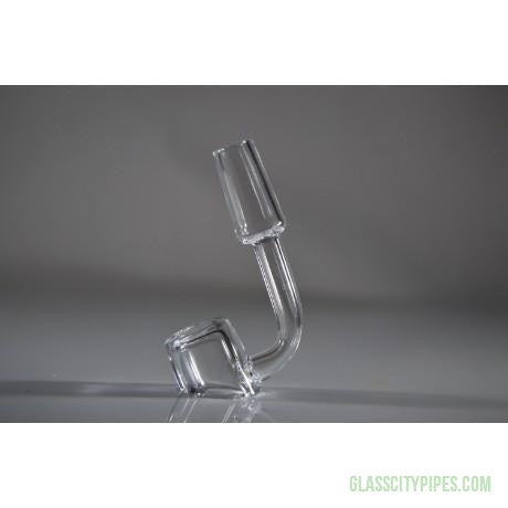 Male-Joint-Quartz-Banger-Nail-14mm-18mm