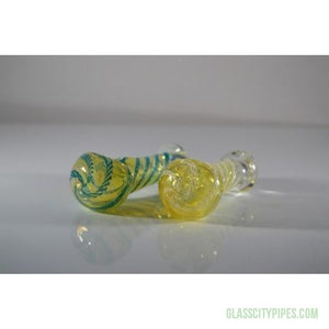 Classic-3.5-Inch-Glass-Spoon-Hand-Pipe
